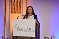 2018 AUDUBON WOMEN IN CONSERVATION LUNCHEON #159