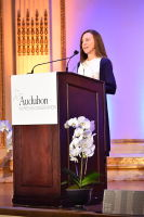 2018 AUDUBON WOMEN IN CONSERVATION LUNCHEON #166