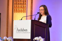 2018 AUDUBON WOMEN IN CONSERVATION LUNCHEON #171