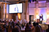 2018 AUDUBON WOMEN IN CONSERVATION LUNCHEON #173