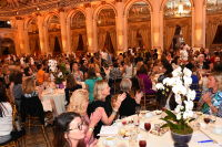 2018 AUDUBON WOMEN IN CONSERVATION LUNCHEON #174