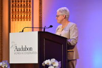 2018 AUDUBON WOMEN IN CONSERVATION LUNCHEON #184