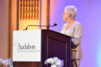 2018 AUDUBON WOMEN IN CONSERVATION LUNCHEON #187