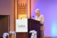 2018 AUDUBON WOMEN IN CONSERVATION LUNCHEON #188