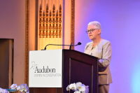 2018 AUDUBON WOMEN IN CONSERVATION LUNCHEON #189