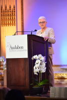 2018 AUDUBON WOMEN IN CONSERVATION LUNCHEON #199
