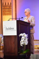 2018 AUDUBON WOMEN IN CONSERVATION LUNCHEON #200