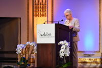 2018 AUDUBON WOMEN IN CONSERVATION LUNCHEON #202