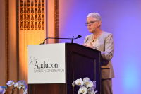 2018 AUDUBON WOMEN IN CONSERVATION LUNCHEON #203