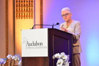 2018 AUDUBON WOMEN IN CONSERVATION LUNCHEON #205