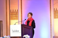 2018 AUDUBON WOMEN IN CONSERVATION LUNCHEON #219