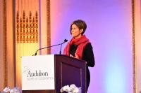 2018 AUDUBON WOMEN IN CONSERVATION LUNCHEON #222
