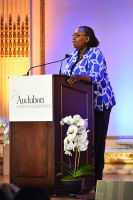 2018 AUDUBON WOMEN IN CONSERVATION LUNCHEON #237