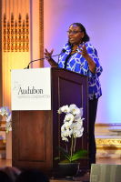 2018 AUDUBON WOMEN IN CONSERVATION LUNCHEON #238