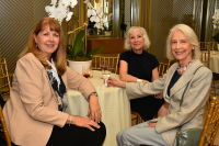 2018 AUDUBON WOMEN IN CONSERVATION LUNCHEON #246