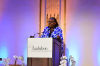 2018 AUDUBON WOMEN IN CONSERVATION LUNCHEON #247