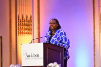 2018 AUDUBON WOMEN IN CONSERVATION LUNCHEON #254