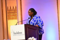 2018 AUDUBON WOMEN IN CONSERVATION LUNCHEON #259