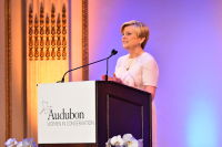 2018 AUDUBON WOMEN IN CONSERVATION LUNCHEON #261