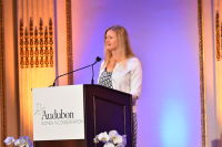 2018 AUDUBON WOMEN IN CONSERVATION LUNCHEON #263