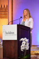 2018 AUDUBON WOMEN IN CONSERVATION LUNCHEON #265