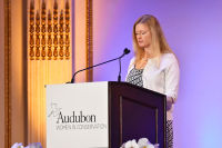 2018 AUDUBON WOMEN IN CONSERVATION LUNCHEON #267