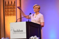 2018 AUDUBON WOMEN IN CONSERVATION LUNCHEON #271