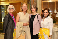 2018 AUDUBON WOMEN IN CONSERVATION LUNCHEON #327