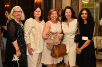 2018 AUDUBON WOMEN IN CONSERVATION LUNCHEON #328