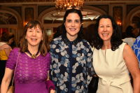 2018 AUDUBON WOMEN IN CONSERVATION LUNCHEON #350