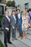 The Frick Collection Spring Garden Party 2018 #5