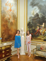 The Frick Collection Spring Garden Party 2018 #6