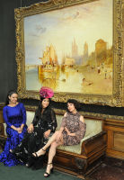 The Frick Collection Spring Garden Party 2018 #7
