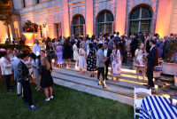 The Frick Collection Spring Garden Party 2018 #10