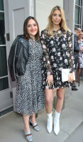 The Frick Collection Spring Garden Party 2018 #11