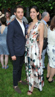 The Frick Collection Spring Garden Party 2018 #13