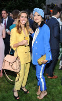 The Frick Collection Spring Garden Party 2018 #14