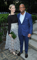 The Frick Collection Spring Garden Party 2018 #15