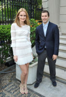 The Frick Collection Spring Garden Party 2018 #17