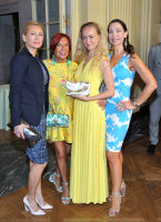The Frick Collection Spring Garden Party 2018 #19
