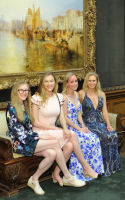 The Frick Collection Spring Garden Party 2018 #21
