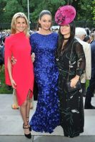The Frick Collection Spring Garden Party 2018 #22