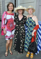 The Frick Collection Spring Garden Party 2018 #23