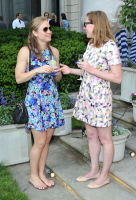 The Frick Collection Spring Garden Party 2018 #25