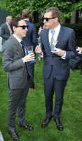The Frick Collection Spring Garden Party 2018 #30