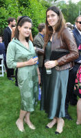 The Frick Collection Spring Garden Party 2018 #31