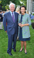 The Frick Collection Spring Garden Party 2018 #33
