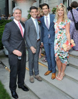 The Frick Collection Spring Garden Party 2018 #35