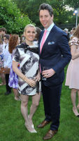 The Frick Collection Spring Garden Party 2018 #36