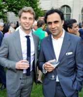 The Frick Collection Spring Garden Party 2018 #43